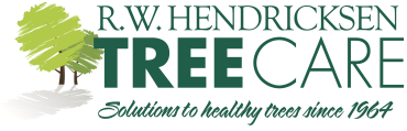 Hendricksen Tree Care