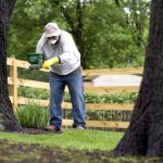 Tree Care Fertilization – Park Ridge, IL