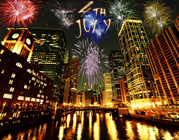 firework-safety-downtown-chicago