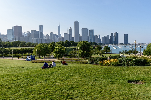 ummer-shade-in-chicago-illinois