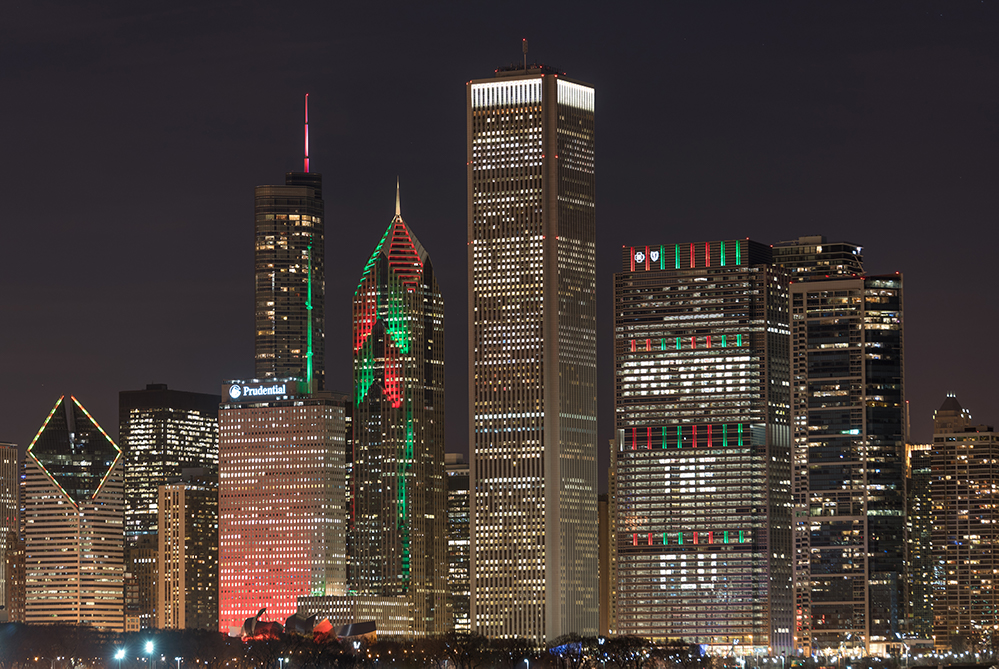 chicago-christmas-tree-light-displays