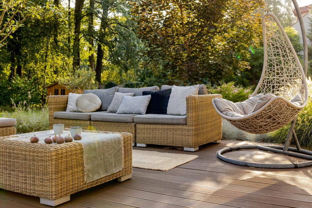 backyard-staycation-oasis-chicago-il