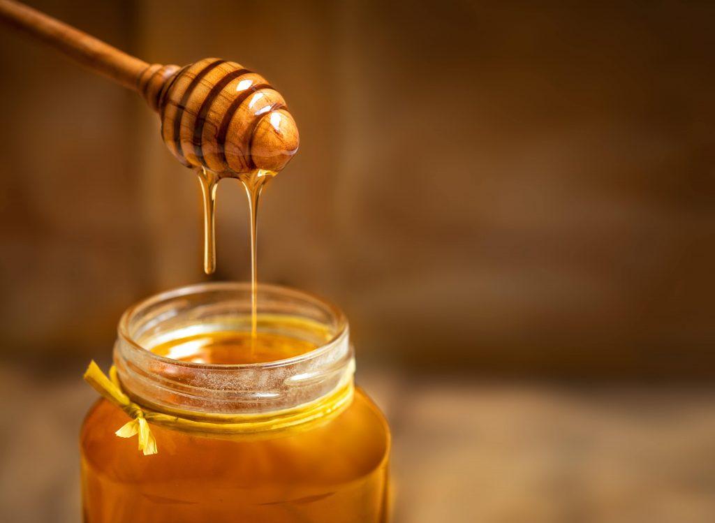 honey-illinois-min